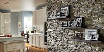 Dekorativni kamen - Prodaja i ugradnja